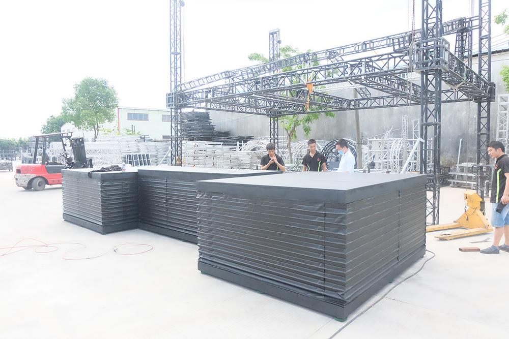 广州bob电竞安全舞台设备有限公司,舞台设备升降舞台